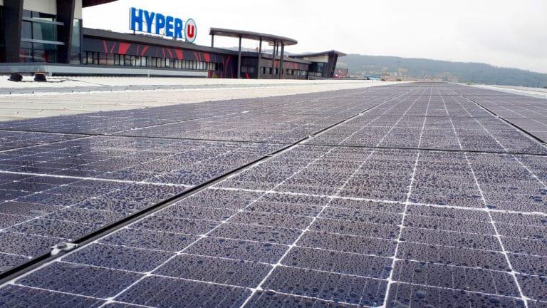 Hyper U Doubs Apex Energies